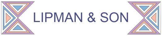 Lipman & Son